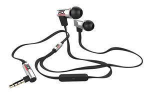 Picture of StreetAudio iE5 In Ear Headphones