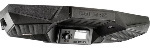 Rzr Mtx Overhead Audio Pod By Polaris