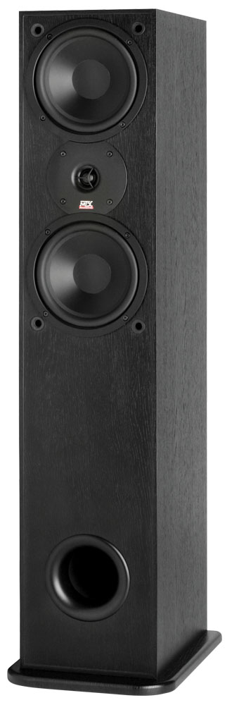Monitor Speaker And Duo Cp Bluetooth And Wireless Speaker
