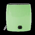 Picture of Margaritaville Audio MVASSMS1GNG Sound Shot - Green