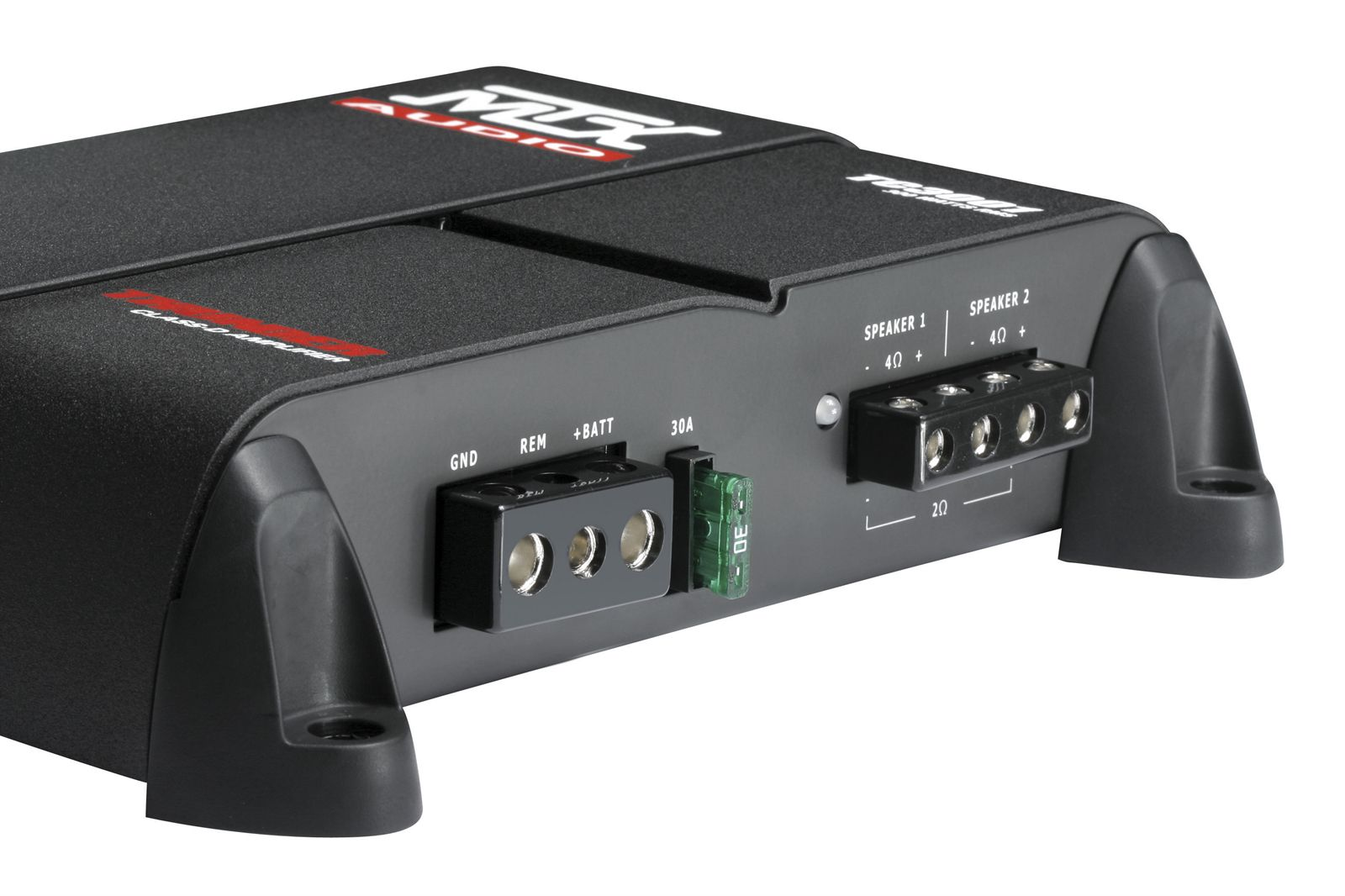 https://www.mtx.com/c/thumbs/0013219_tc3001-mtx-300-watt-rms-mono-car-amplifier.jpeg