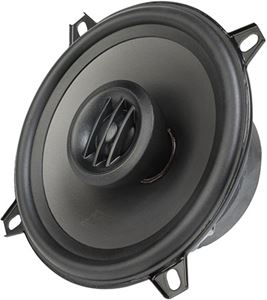 Picture for category Motorcycle Speakers