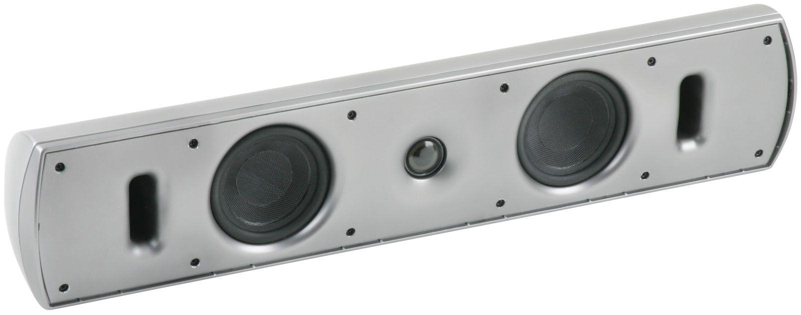 Mpp4200 Dual 4 8 Ohm Surface Mount Multipurpose Speaker Mtx Audio 100w Car Subwoofer Amplifier Serious About Sound