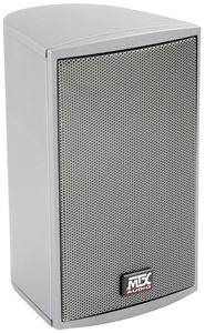 Picture of MPP410 4 inch 50W RMS Multipurpose Loudspeaker