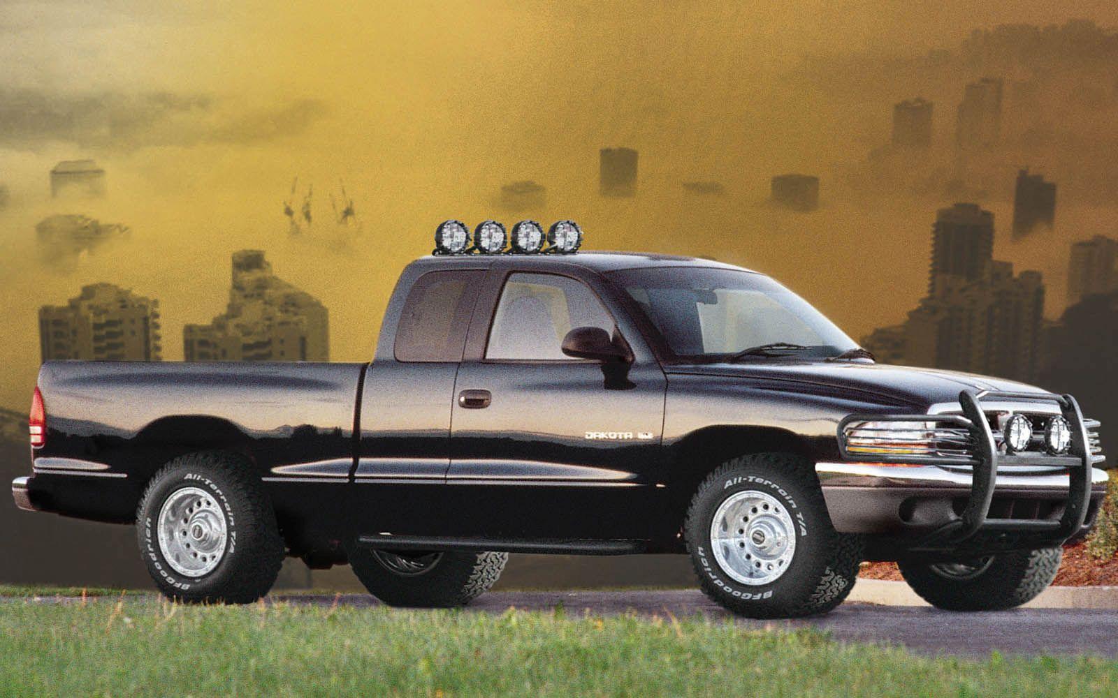Dodge Dakota Extendedclub Cab Loaded Dual Inch W Rms Ohm Vehicle Specific Custom Enclosure on 95 Dodge Dakota Extended Cab