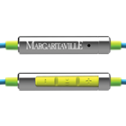 Picture of Margaritaville Audio Macaw