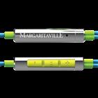 MiX2 MACAW Margaritaville Audio Remote Control