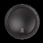 9512-22 Car Audio Subwoofer Front