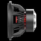 9515-22 Car Audio Subwoofer Back Side
