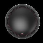 7515-22 Car Audio Subwoofer Front