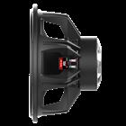 7515-44 Car Audio Subwoofer Side