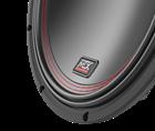 5510-44 Car Audio Subwoofer Surround