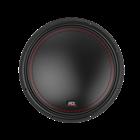 5512-22 Car Audio Subwoofer Front