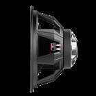 5515-44 Car Audio Subwoofer Side