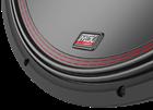 5515-44 Car Audio Subwoofer Surround Detail