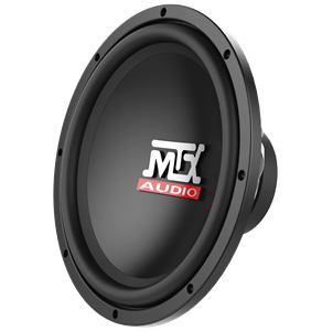 "Picture of 12"" 200-Watt RMS 4Ω Subwoofer"