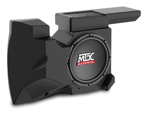 RZRXP-10 Front