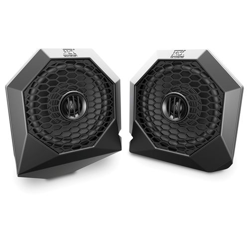 Speaker Pod Yamaha Drive