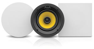 Picture for category CUSTOM SPEAKERS