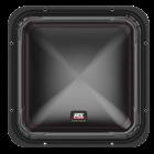S6512-44 Car Audio Subwoofer Front