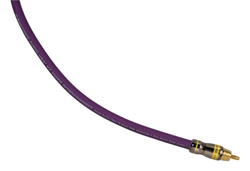 V7-1M Interconnect