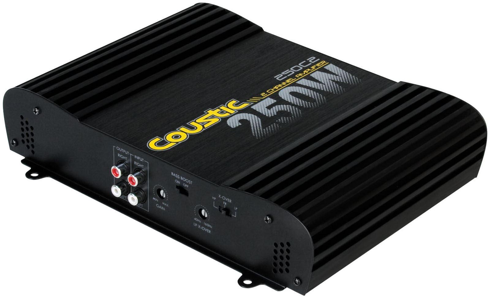 old car audio circuitdata mx tlclass a audio amplifier circuit class ab audio amplifier circuit class d audio amplifier circuit best