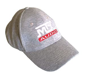 Picture of MTX Grey Hat