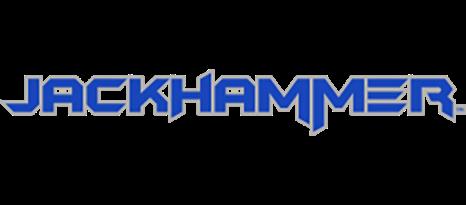 MTX Introduces JackHammer Subwoofer Series