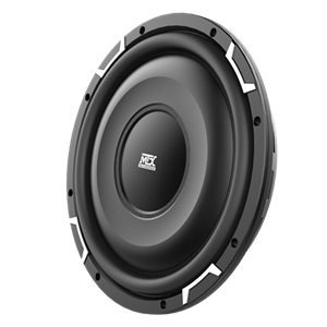 Car Subwoofer Archive Mtx Audio Serious About Sound