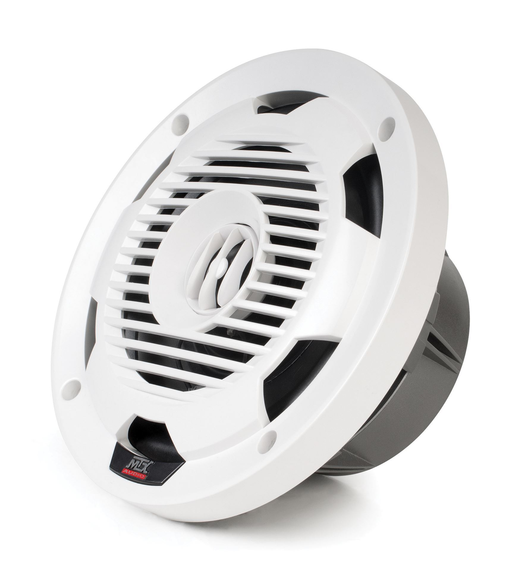 Wet77 W 77 Wet Series 4 Ohm Coaxial Marine Speaker Pair White Electric Fan Installation Page North American Grand Cherokee Mtx Audio Serious About Sound
