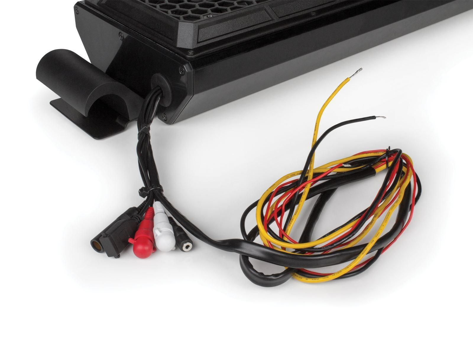Honda Pioneer Wiring Harness Trusted Diagrams Cps Pioneerboakit Bluetooth Audio System For With