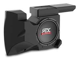 Picture for category UTV Subwoofers