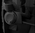 Picture of Polaris RANGER Dash Mount All-Weather Speaker Pods