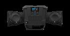Picture of Two Speaker Polaris RANGER Audio System