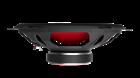 "Picture of 5"" x 7"" 3-Way 55-Watt RMS 4Ω Coaxial Speaker Pair"