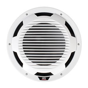 Picture for category MARINE SUBWOOFERS