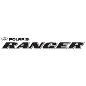Picture for category POLARIS RANGER AUDIO SOLUTIONS
