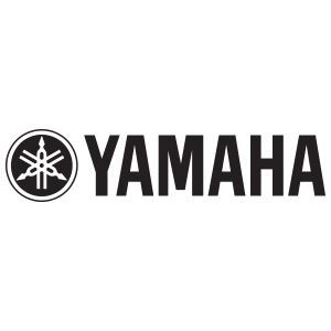 Picture for category YAMAHA UTV AUDIO SOLUTIONS
