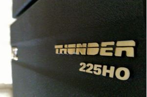 Picture for category Thunder Amp Archive (1998)
