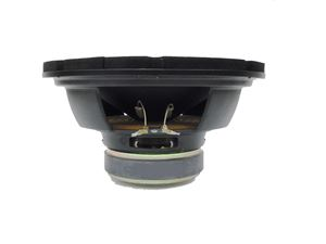 Picture of Replacement Subwoofer