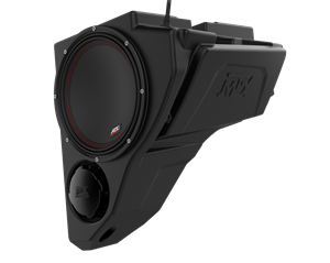 Picture of RZR Subwoofer (2014 and newer)