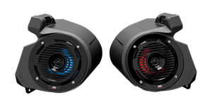 Picture of RZR Front Speakers (2014 and newer)