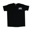 Picture of MTX Dune T-Shirt Large