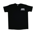Picture of MTX Dune T-Shirt XL