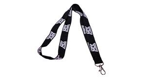 Picture of MTX Nylon Lanyard