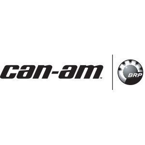 Picture for category CAN-AM X3 AUDIO SOLUTIONS