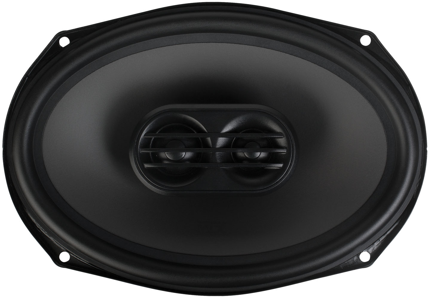 Upgrading Your Car Audio System by Replacing Stock Speakers | MTX