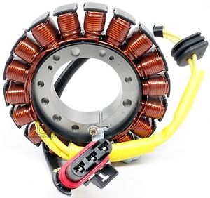 stator do i need a 2nd battery for my utv audio system? mtx audio