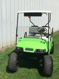 Golf Cart Audio Systems | MTX Audio - Serious About Sound® Golf Cart Speaker Location on golf cart remote control, golf cart wiring, golf cart material, golf cart width, golf cart color,