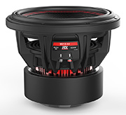 Choosing an MTX Car Subwoofer